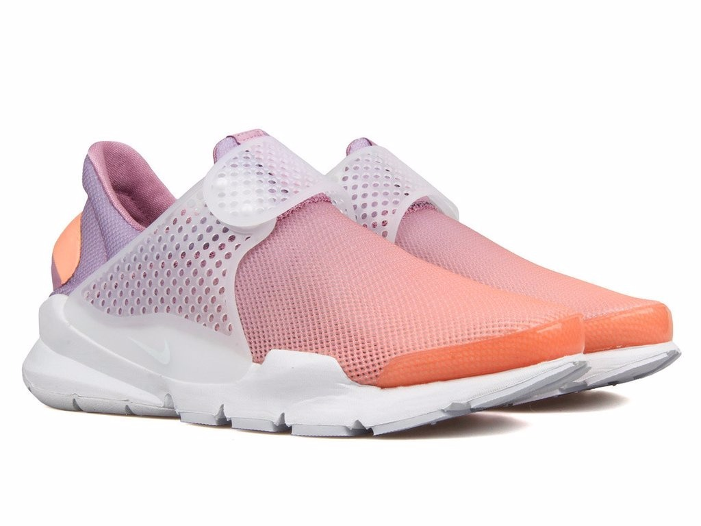 1e2dc Sock Dart Nike E20ec Naranja Helsinki wXUnqgWAx1