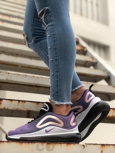 nike deportivos zapatos