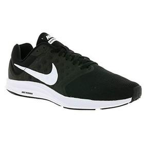 27fe6b4e0a0 Nike Downshifter 7 - Zapatillas Nike en Mercado Libre Argentina