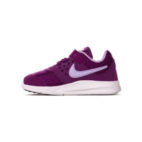 super popular 6f36e 9bb33 Nike Downshifter 7 Tdv 869971-500 Envio Gratis Original