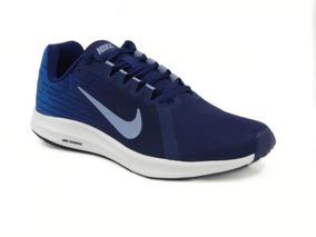 Nike Downshifter 8 Running Zapatillas Hombre 908984 405