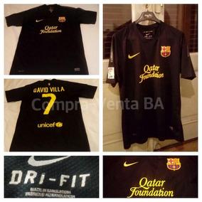 Nike Suplente Barcelona Fc Del DrifitCamiseta Oficial uiOTwkZPX