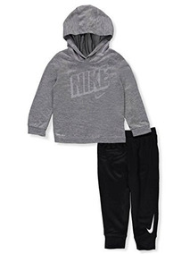 0d8784c20 Nike Therma Fit Ropa Masculina - Ropa