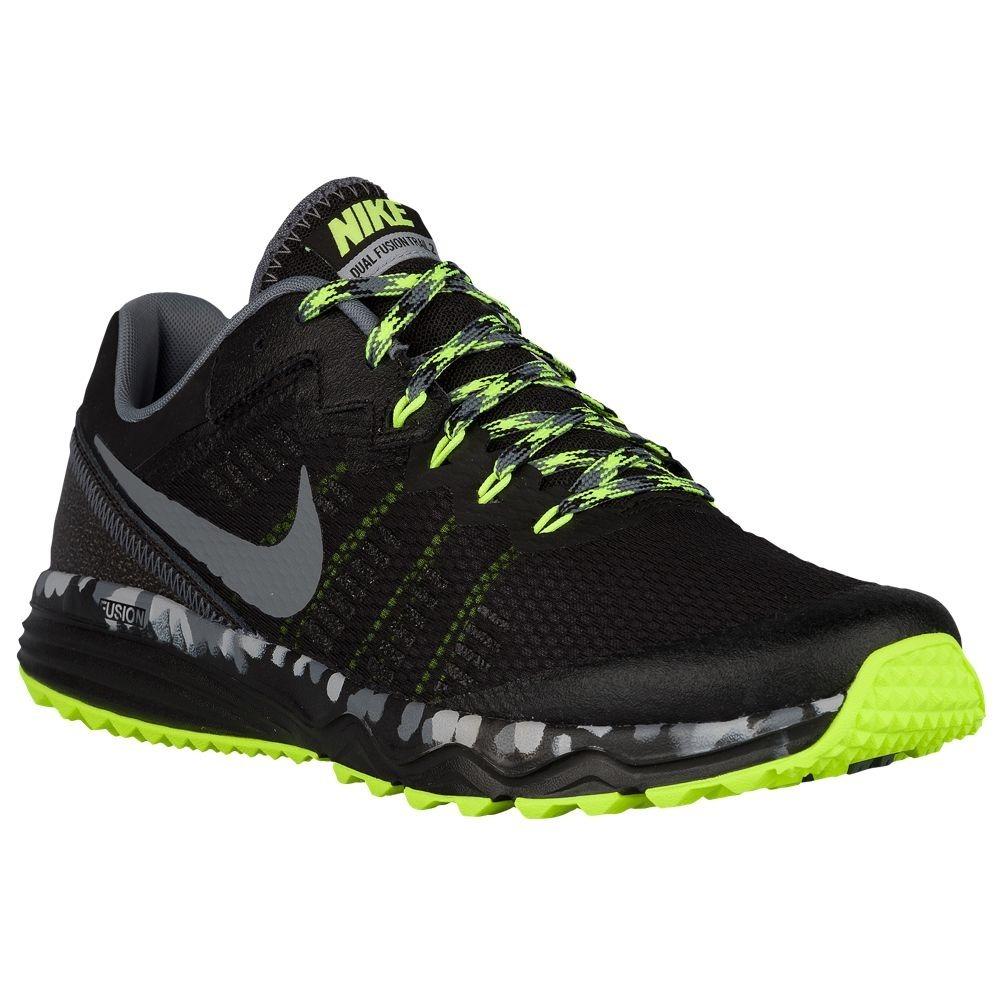 Nike Dual Fusion Trail 2 Exclusivas