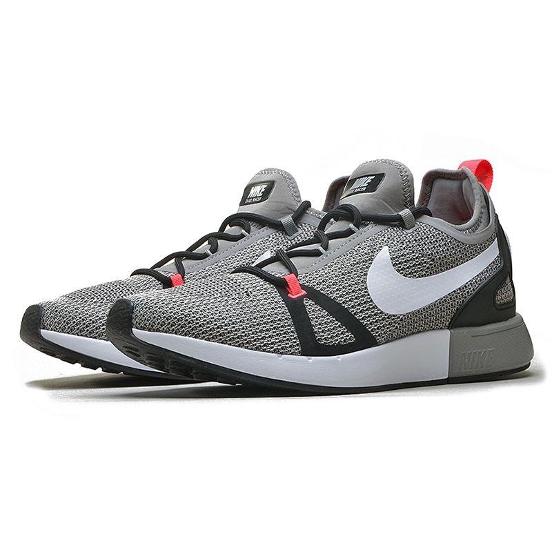 99e2c17d9f9c Nike Dual Racer 2018 Disponible Del 7us Al 10us -   185.000 en ...