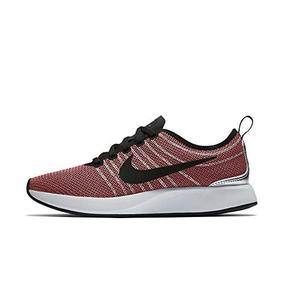 Nike Dualtone Racer Zapatillas Deportivas De Mujer