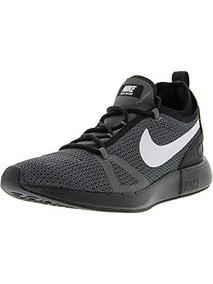 Nike Herren Kyrie Hose, schwarz, XXL 5658: