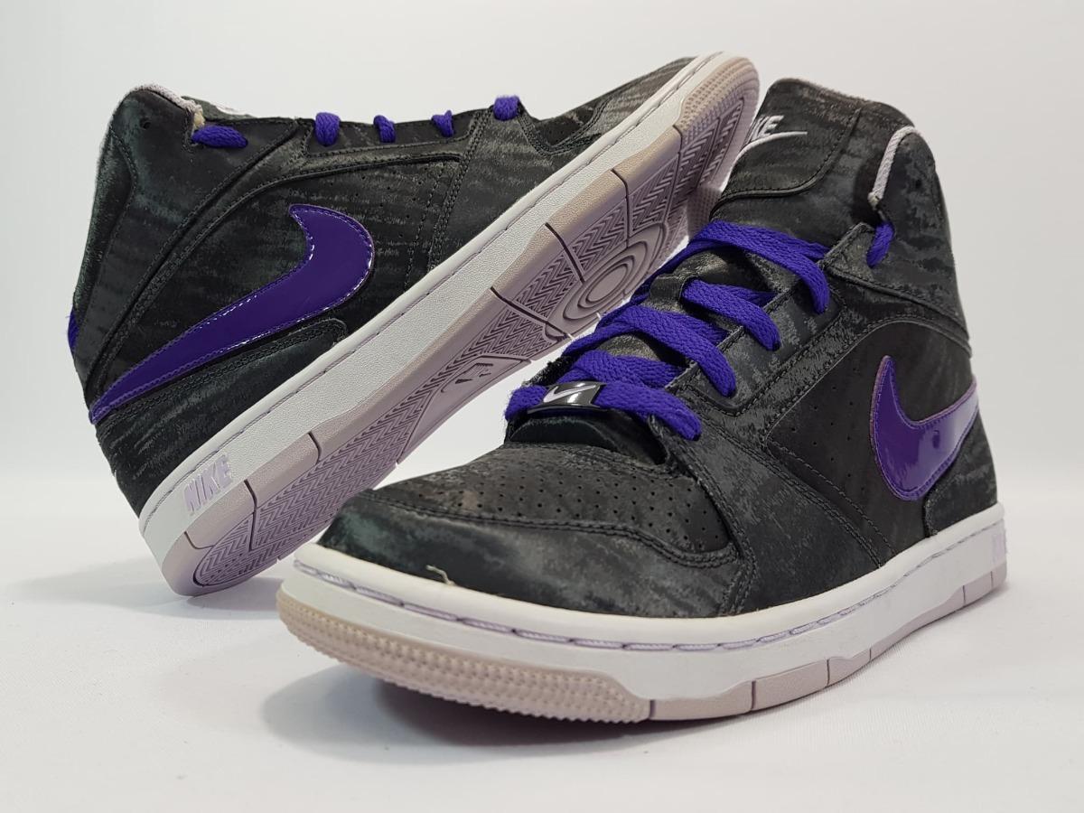 online store d32d0 d0f2a Nike Dunk Classic Del 26.5 Mx De Mujer En Oferta -  700.00 e