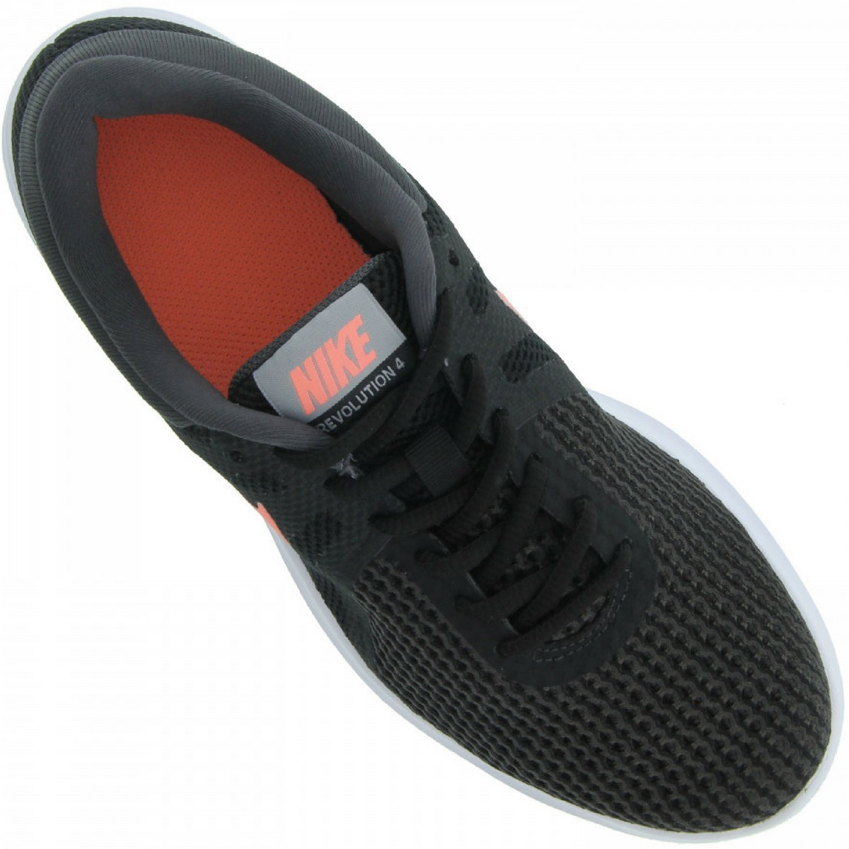 d5de72ae7b3 Tênis Nike Air Epic Speed TR 2 Masculino Compre Agora Loja Do Inter