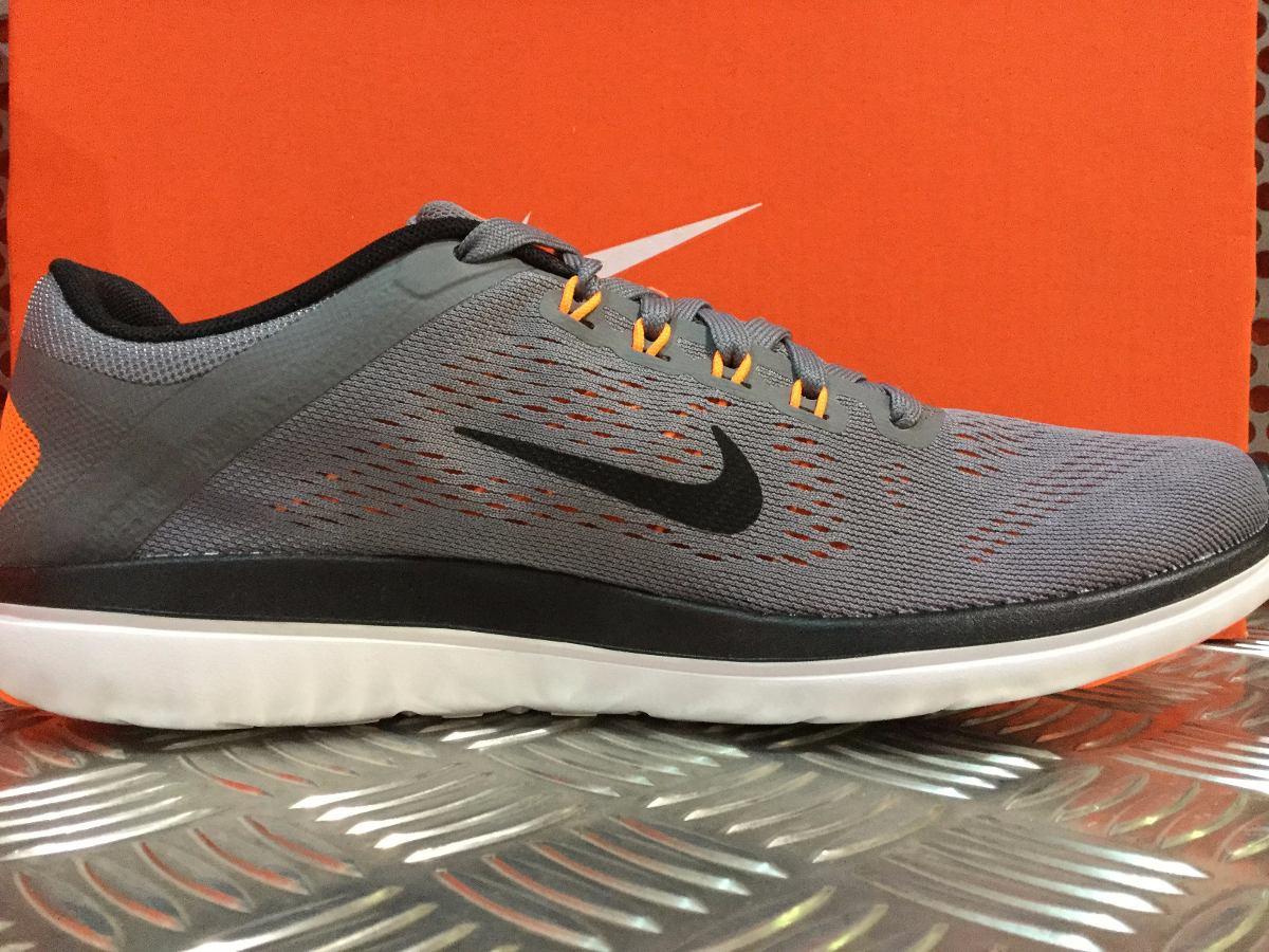 Detalles acerca de Nuevo En Caja Para Mujeres Running Zapatos Tenis Nike Flex Contacto De Oro Rosa Gris mostrar título original