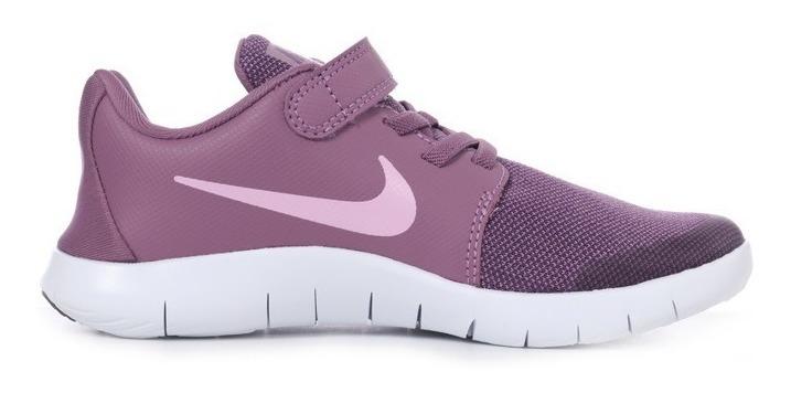 Nike Flex Contact 2 Gpv Niña Correr Mayma Sneakers