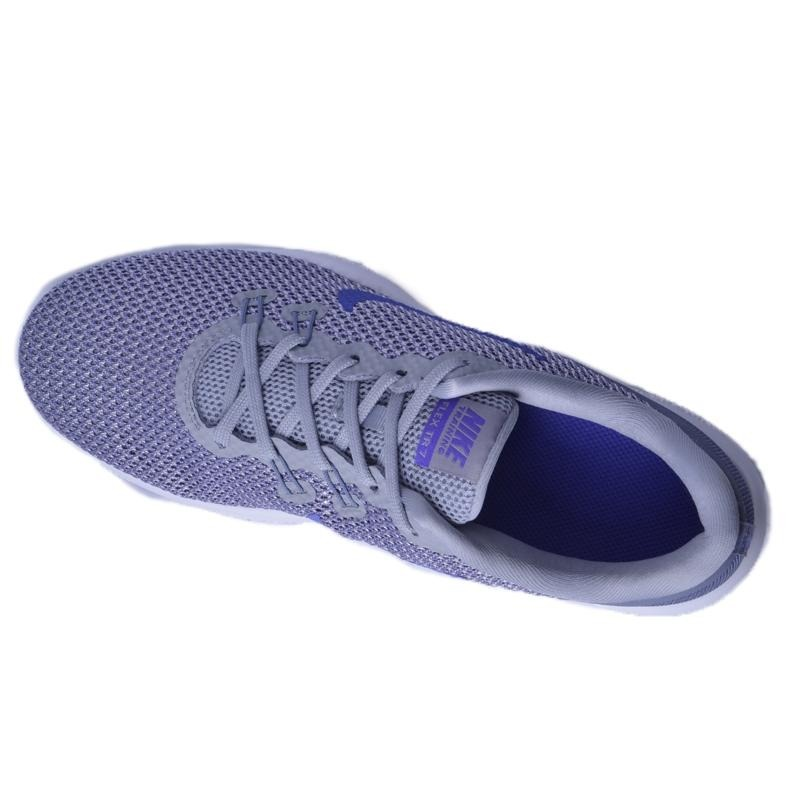 Nike Flex Trainer 7 Wmn s Running Training Sku 9-400 9-003 ... 706580618875b