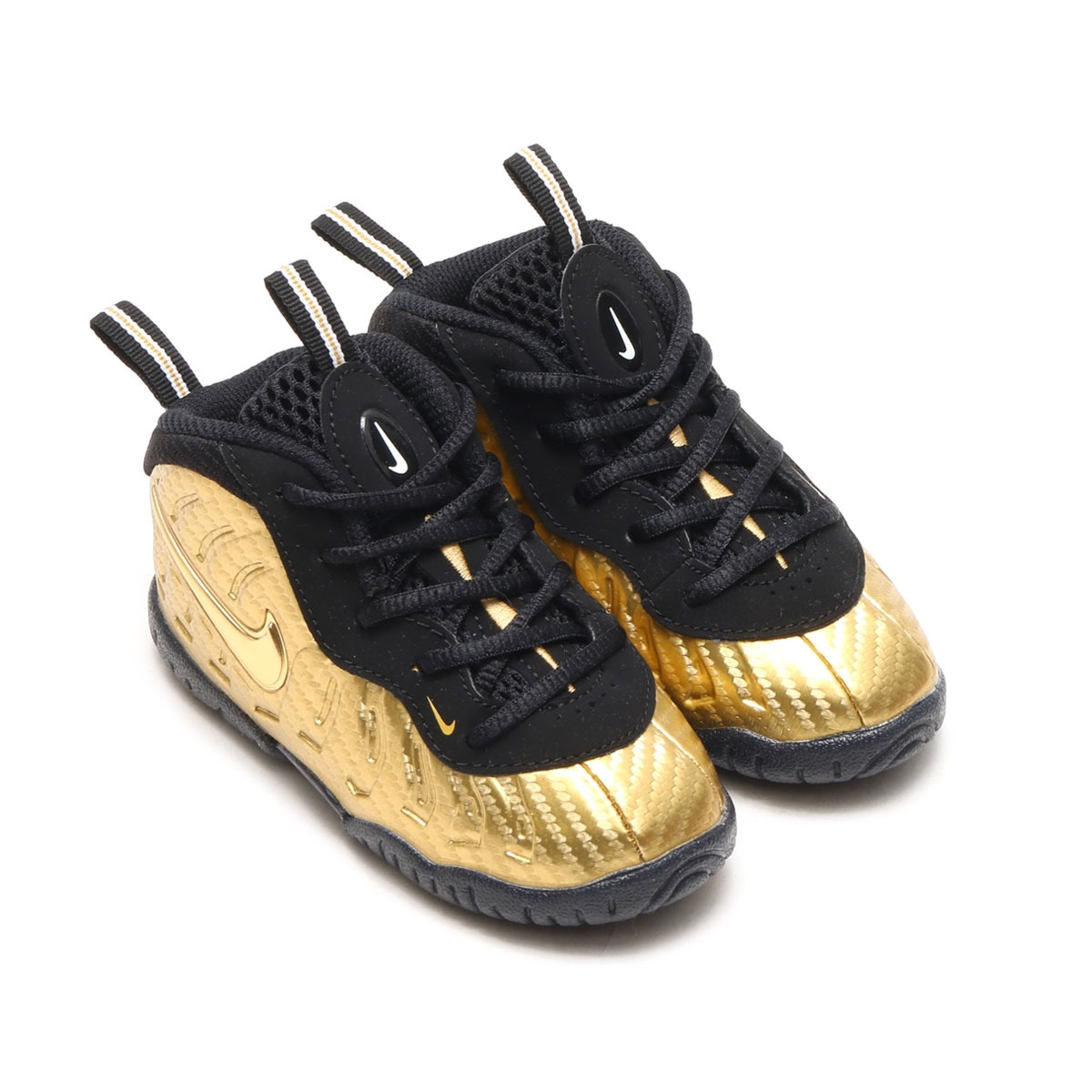 7287062721 ... where to buy nike foamposite gold kids. cargando zoom. 49c31 ea866 uk nike  air ...