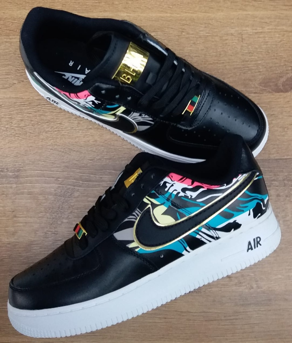 def9c0b2918 Nike For One Hombre.   X Talla Antes De Ofertar Zy1 -   164.900 en ...