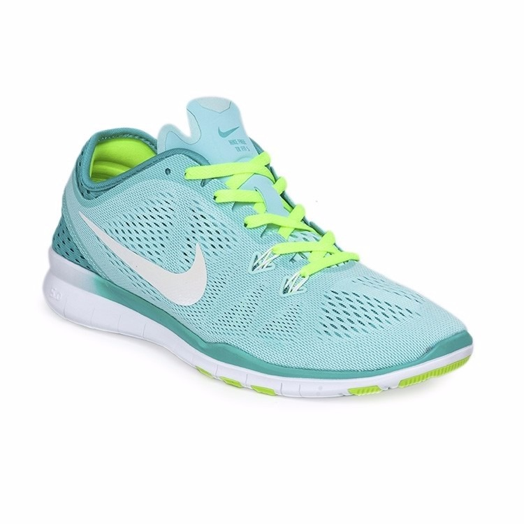 huge selection of eabe5 22431 ... wholesale nike free 5.0 tr sku 10718932300 agua blanco depo1280 bed0c  27133