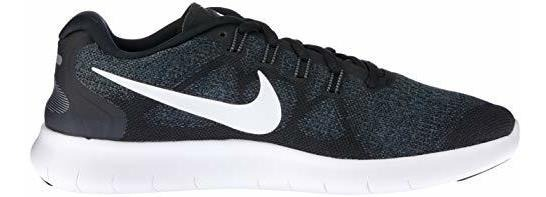 Nike Free Rn 2017 Zapatillas De Running Para Mujer