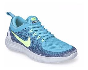 Nike Free Rn Distance 2 W 1 Ñ8637764 Ñ2 Depo3138 * Fran