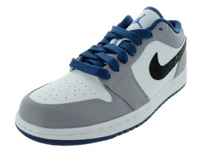 de20eb76c3c Tenis Zapatillas Nike Free Run 5.0 Flexible ¿ Barefoot - Tenis en ...