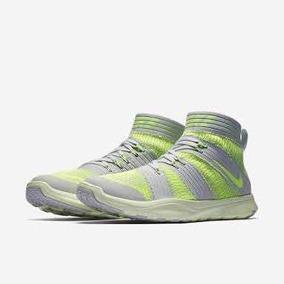 buy online 8cacd 38de1 Nike Free 1.0 Cross Bionic - Deportes y Fitness en Mercado Libre México
