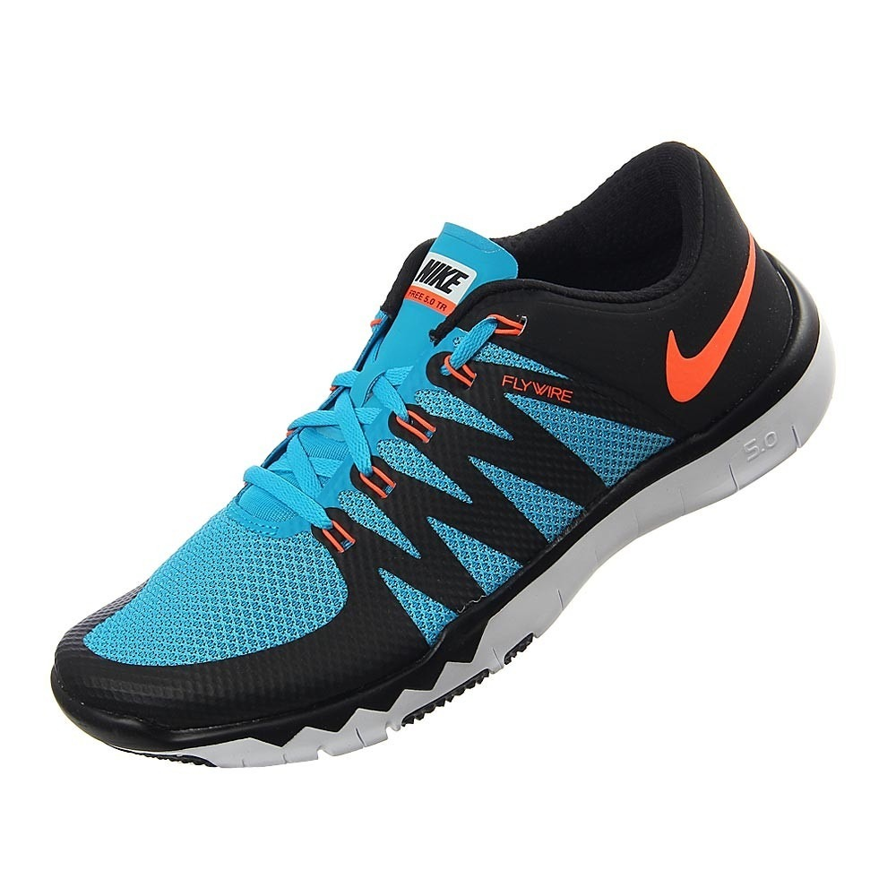 buy popular 3093d 5677a coupon code for nike free trainer 5.0 new 49bec 20408