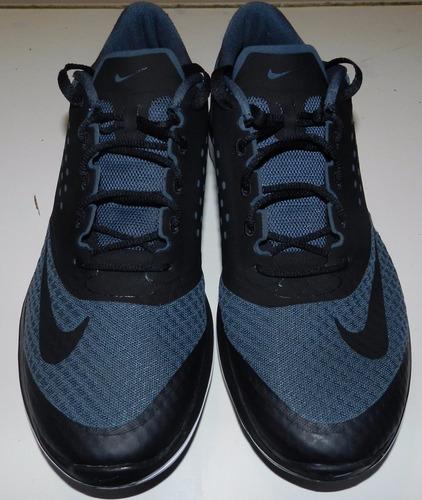 nike fs lite run 2 (zapatos de correr)