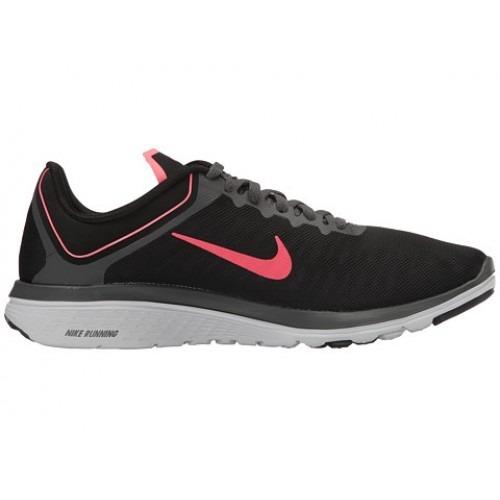cheap for discount 890e7 0988a Nike Fs Lite Run 4 - Talle 39,5 (9,5 Usa W) C/envio Gratis!!