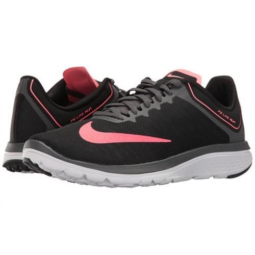cheap for discount 623e1 3ebf7 Nike Fs Lite Run 4 - Talle 39,5 (9,5 Usa W) C/envio Gratis!!