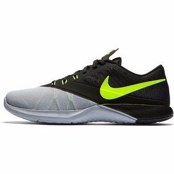 Nike Fs Lite Trainer 4 ... Crossfit Jordan -   1 3da941df605