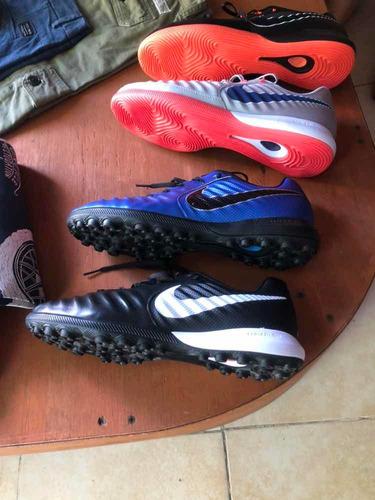 nike fútbol 5