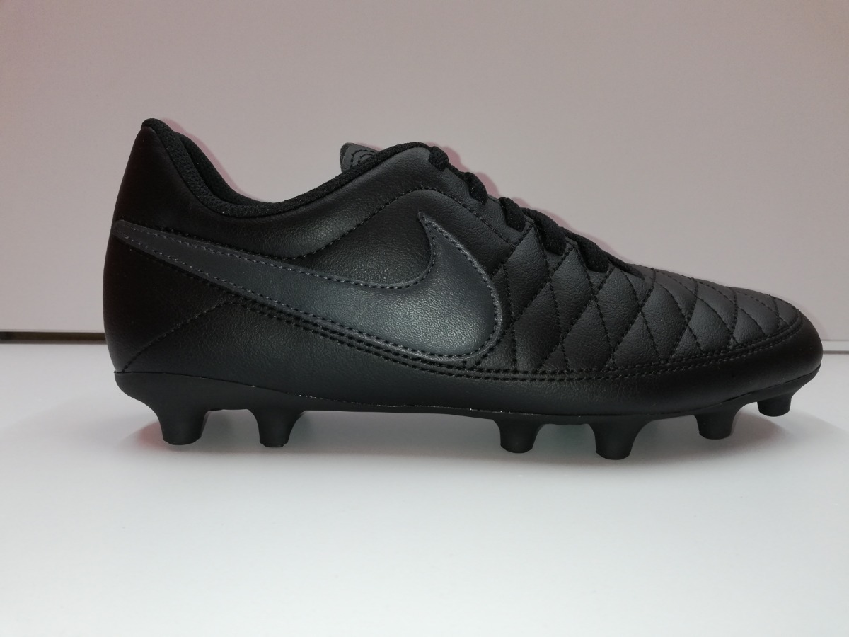 264f5dbd04ae5 Nike Futbol Hombre Majestry Fg Tacos Soccer Clasico Tachones ...
