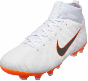 d150005e4ad75 Nike Superfly De Baby Futbol en Mercado Libre Chile