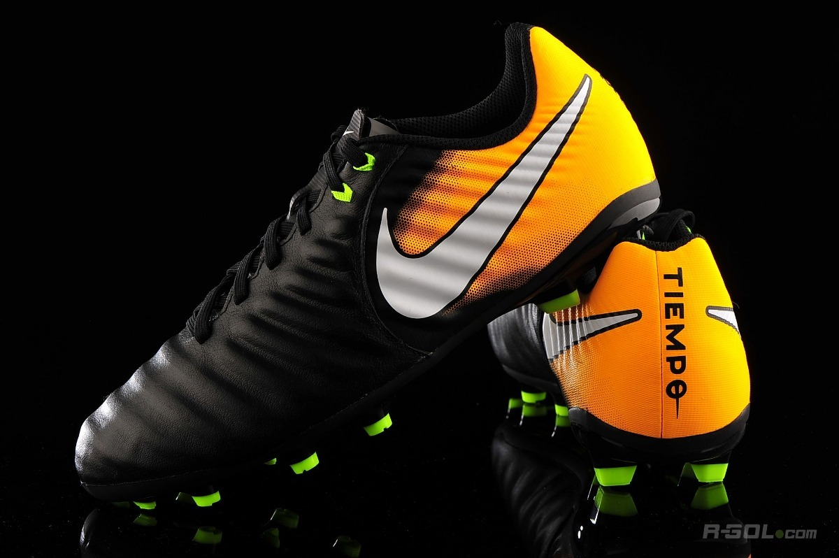 eac4c6999e759 Nike Futbol Jr Tiempo Ligera Iv Fg 897725 008 Junior -   25.000 en ...