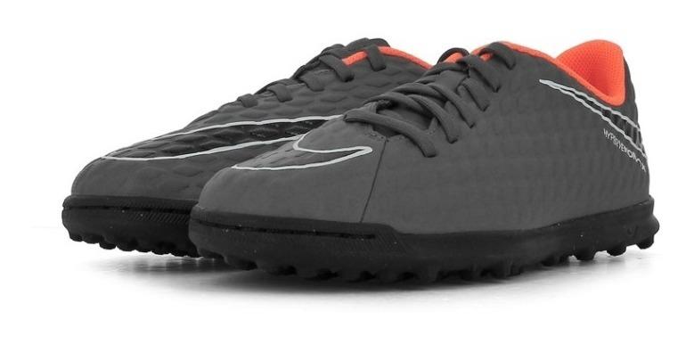 Nike 3 Multitaco Niños Futbol Phantomx Club Tf JlFK1c
