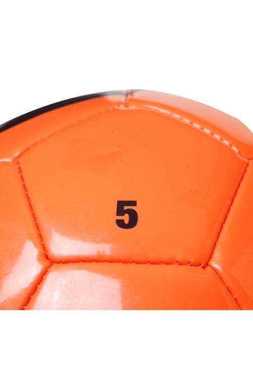 a519e06943 Bola Nike Futebol Laranja Sc1911-880 Team Training Original - R  49 ...