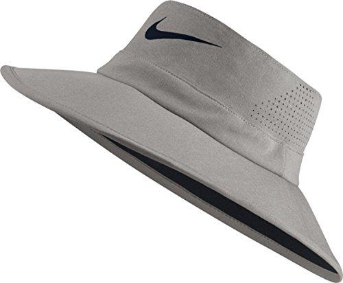 Nike Golf De Sol Uv Cubo Sombrero De Golf 832687 (grande xl ... 3c509402296