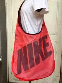 Reversible Mercado Y Bolsa Calzado En Nike RopaBolsas Graphic E2DIH9