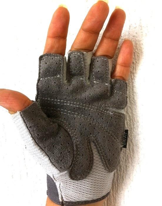 comprar guantes nike gym