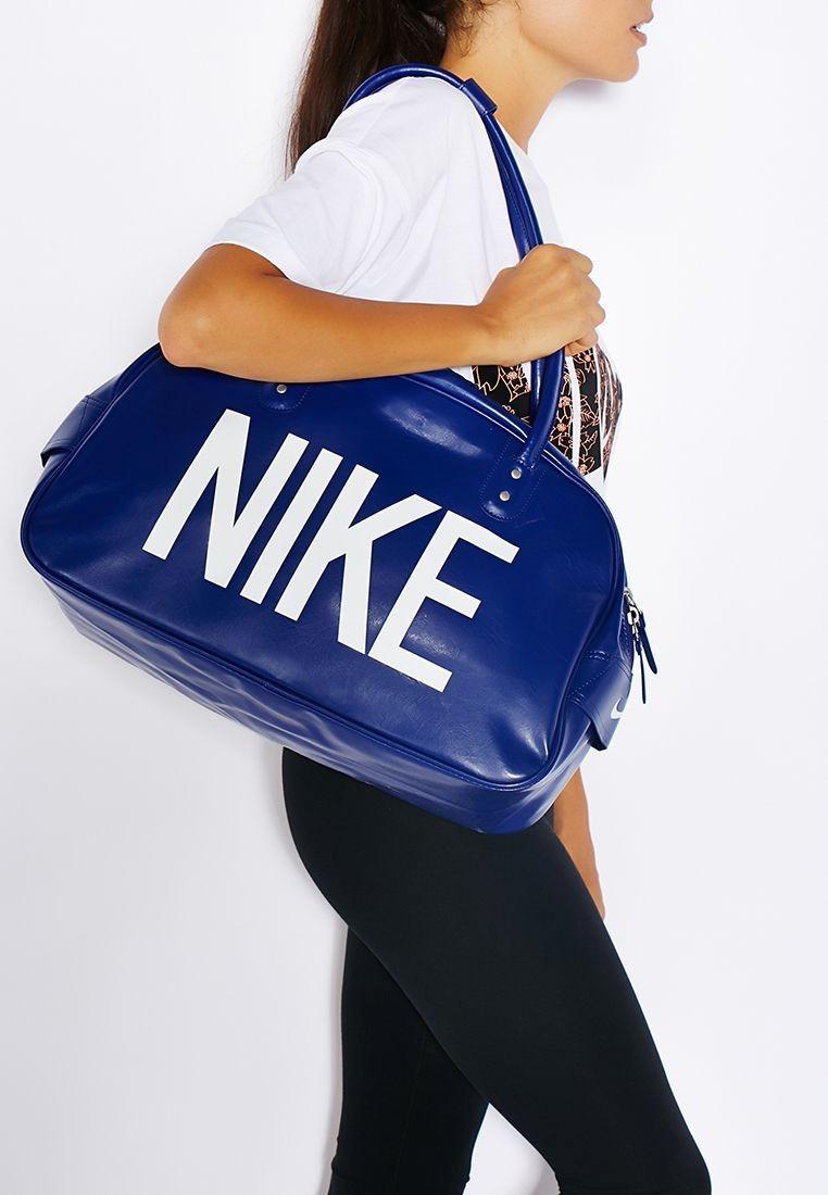 4355 Ad Ba Nike Heritage Shoulder Club 483 SqUzMVp