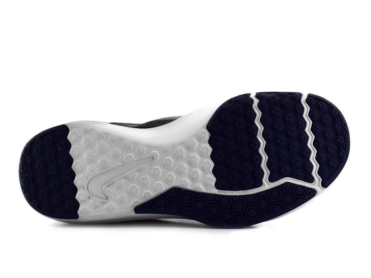 dba7a2812a Tenis Nike Legend Trainer Negro - Hombre - Envío Gratis -   1