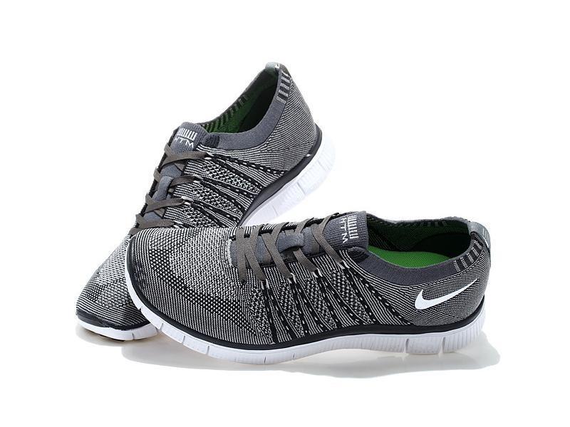 ... where to buy cargando zoom tenis zapatillas nike free 5.0 flyknit gris  hombre indicy tenis nike 16406984a2e24