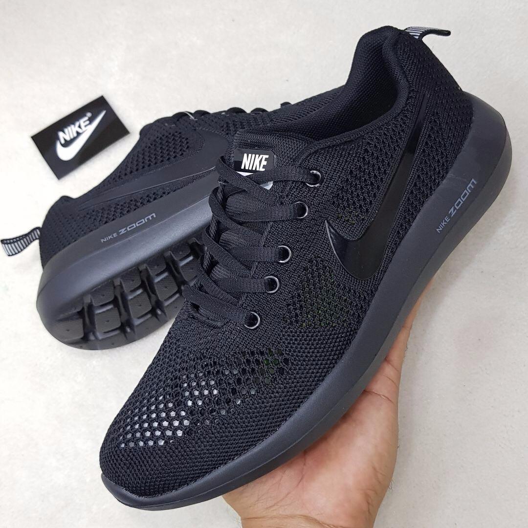 4bf97b5c62ff0 Cargando zoom... tenis zapatillas nike fashion sporti para hombre. Cargando  zoom.