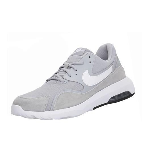 2a8bf3d1017 Zapatilla Nike Air Max Nostalgic G Originales Hombre -   2.999