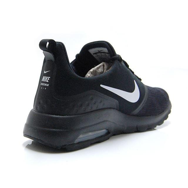 b2c517ee758ad nike hombre zapatillas 3 zapatillas nike air max motion racer 2 original  para hombre