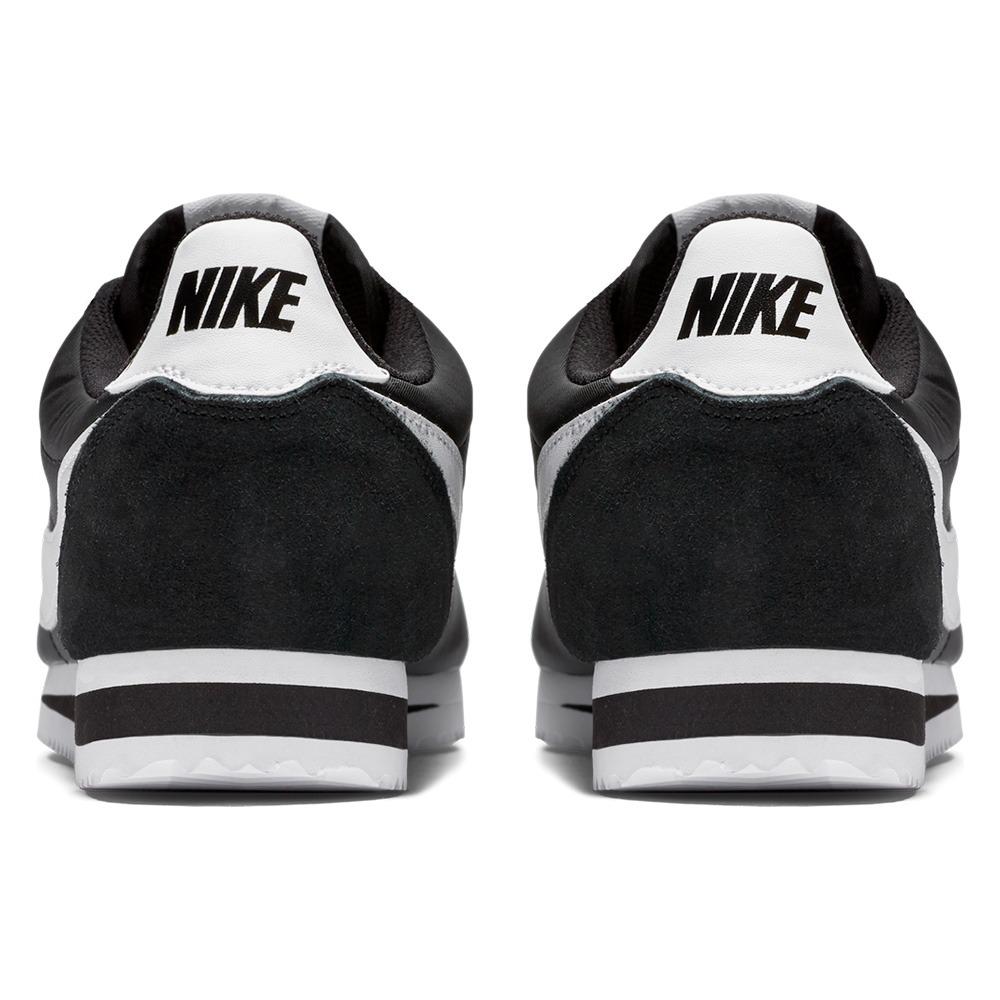 Cargando zoom... zapatillas nike hombre classic cortez nylon- 5734 - moov 3b0408b7b9f91