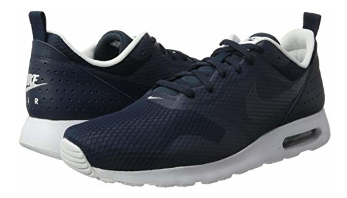 Nike Hombres Air Max Tavas Zapatillas De Running