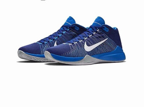 31af9ba30 Zapato Klaas Nike Hombre - Tenis de Hombre en Mercado Libre México
