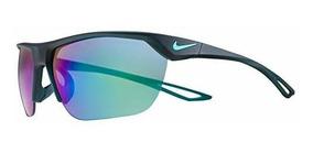 Gafas Neptu M Sol S Nike Entrenador Hombres Square De Aurora vm80NnwyOP