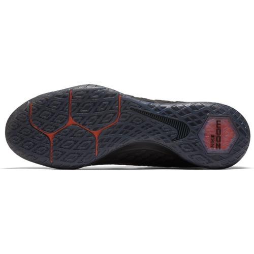 best service 6b8a8 879e2 nike hombres hypervenomx proximo ii df ic zapatos de futb.