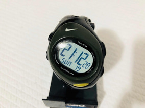9e2020e9bb8d Relojes Nike Oregon Usados Usado en Mercado Libre México