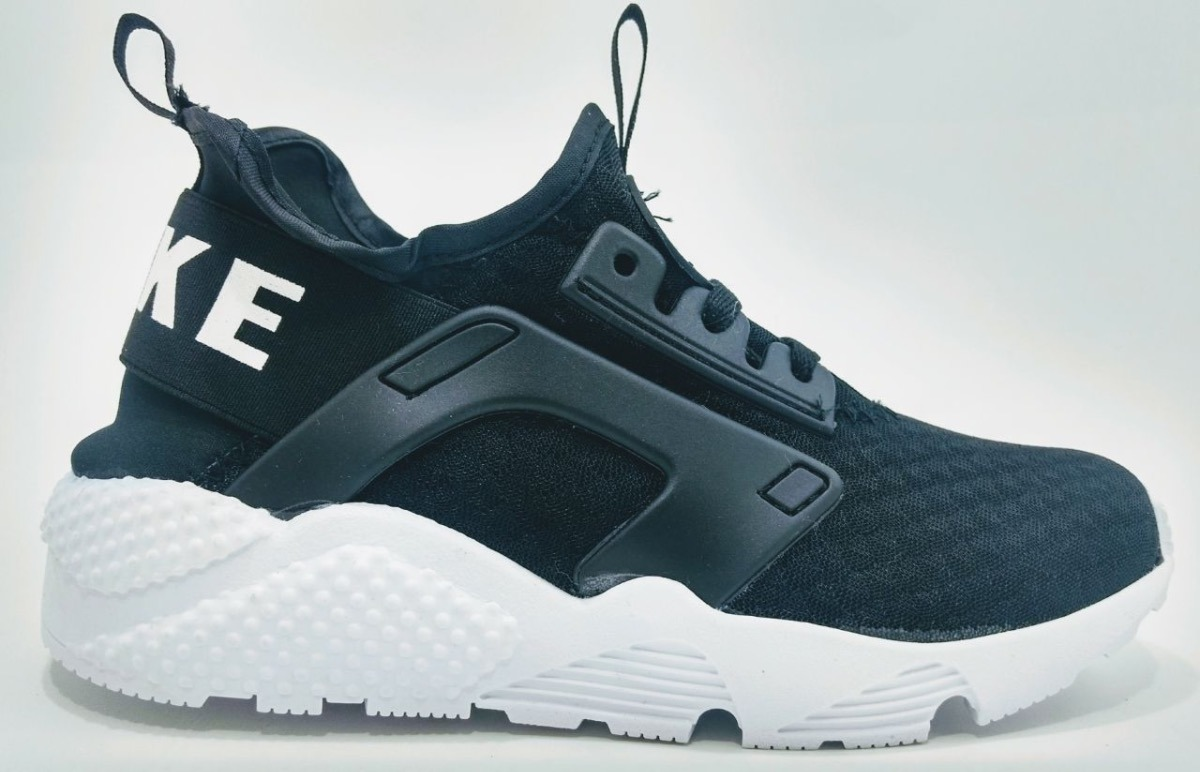 new products 33d70 68526 ... coupon for nike huarache negro blanco. cargando zoom. 86a09 85da7